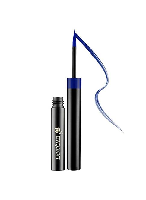 Lancôme Artliner 03 Mavi